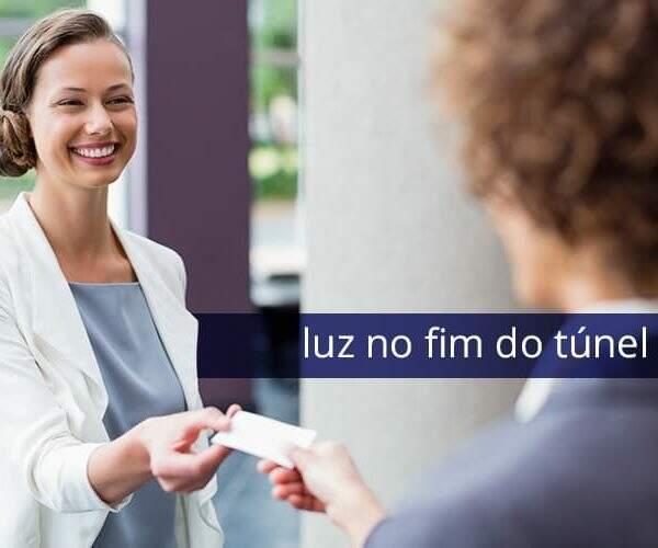 A Recuperacao Judicial E A Luz No Fim Do Tunel Para Sua Empresa Post (1) - abrir um negocio lucrativo